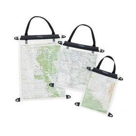 SealLine HP Map Case S